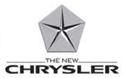 Чип тюнинг chrysler